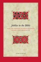 Jubilee In The Bible Book PDF