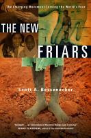 The New Friars PDF