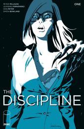 The Discipline #1
