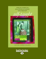 Self Taught PDF