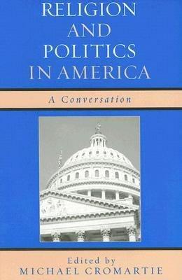 Religion and Politics in America PDF