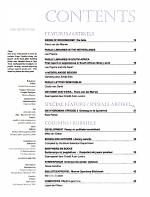 Die Kaapse bibliotekaris PDF