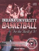Indiana University Basketball PDF