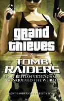 Grand Thieves   Tomb Raiders PDF