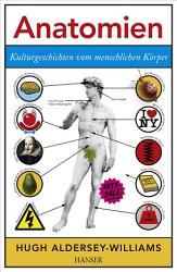 Anatomien PDF