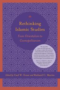 Rethinking Islamic Studies PDF