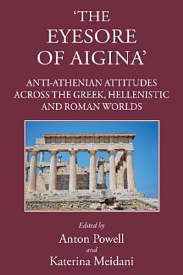 The Eyesore of Aigina