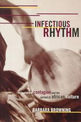 Infectious Rhythm Book PDF