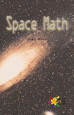 Space Math PDF