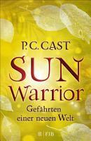 Sun Warrior PDF