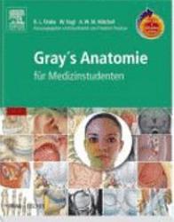 Gray s Anatomie f  r Studenten PDF