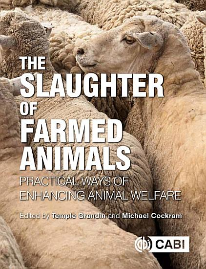 The Slaughter of Farmed Animals PDF