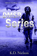 Download Dmsr Series Book
