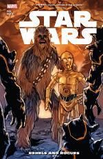 Star Wars Vol. 12
