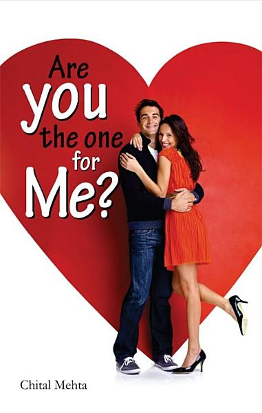 Are you the one for me  PDF