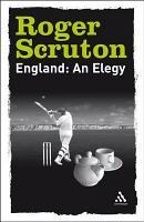 England  An Elegy PDF