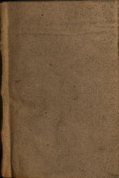 Rerum Frisicarum historiae