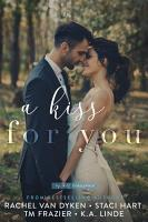 A Kiss for You PDF