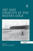 Art and Identity at the Water s Edge PDF