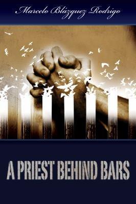 A Priest Behind Bars PDF