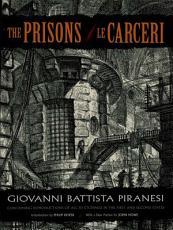 The Prisons / Le Carceri