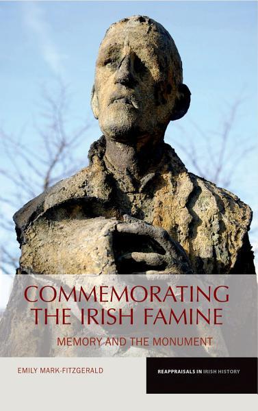 Commemorating the Irish Famine