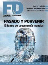 Finance & Development, September 2014