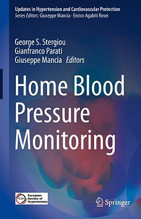 Home Blood Pressure Monitoring PDF