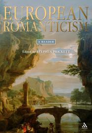 European Romanticism PDF