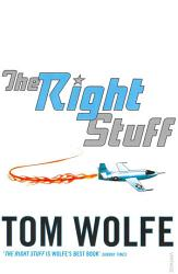 The Right Stuff Book PDF