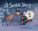 Download Santa s Story Book