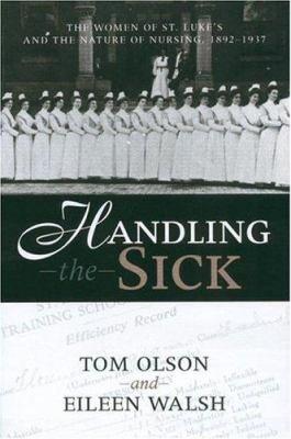 Handling the Sick