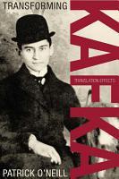 Transforming Kafka PDF