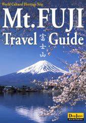 Mt. FUJI Travel Guide