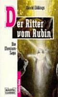 Der Ritter vom Rubin PDF
