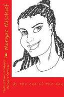 Download Morgan Mischief Book