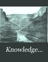 Knowledge...: A Monthly Record of Science, Volume 15