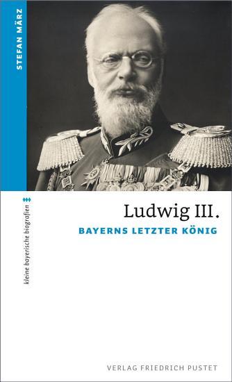 Ludwig III  PDF