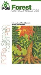 Forest Genetic Resources Book PDF