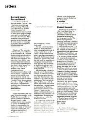 The Washington Monthly Book PDF
