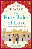 The Forty Rules of Love PDF
