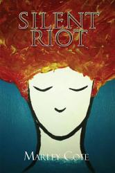 Silent Riot Book PDF