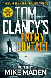 Tom Clancy S Enemy Contact Book PDF