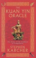 The Kuan Yin Oracle PDF