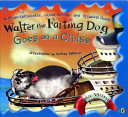 Walter the Farting Dog Goes on a Cruise PDF