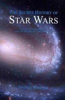 The Secret History of Star Wars Book