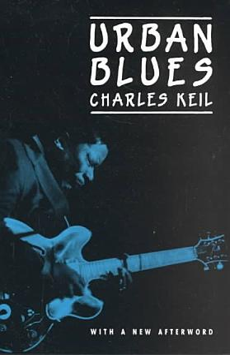 Urban Blues PDF