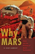 Why Mars PDF