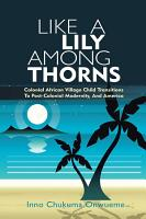 Like a Lily Among Thorns PDF