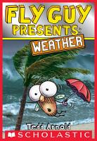 Fly Guy Presents  Weather  Scholastic Reader  Level 2  PDF